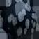 Obsidyen