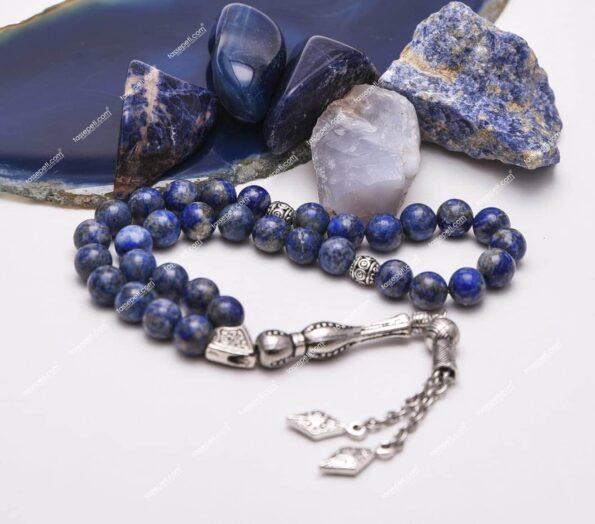 gercek-lapis-lazuli-dogal-tasi-tesbih-3-9b46-tas sepeti