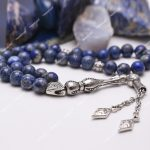 gercek-lapis-lazuli-dogal-tasi-tesbih-2ee-31-tas sepeti