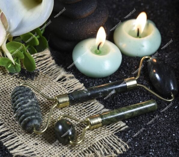 jade-roller-masaj-aleti-2li-set-7b064-tas sepeti