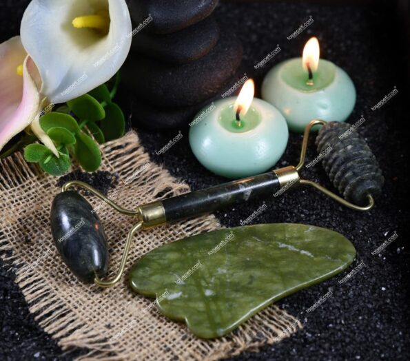 jade-roller-masaj-aleti-ve-gua-sha-orj-02-80c-tas sepeti