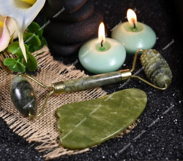 jade-roller-masaj-aleti-ve-gua-sha-orj-ac3-43-tas sepeti