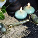 jade-roller-orjinal-yesim-tasi-masaj-a-b7c0b-tassepeti