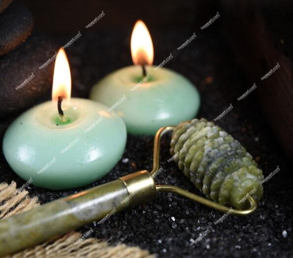 jade-roller-orjinal-yesim-tasi-masaj-a-e-2698-tassepeti