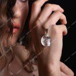kristal-kuvars-dogal-tas-bayan-kolye-u-1c8ce0-tassepeti