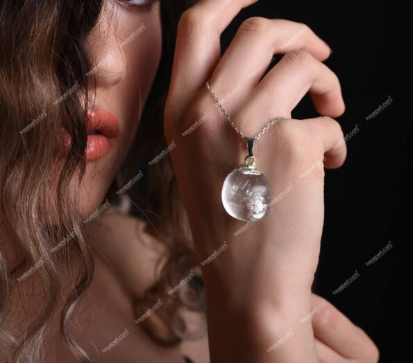 kristal-kuvars-dogal-tas-bayan-kolye-u–a2c5b-tassepeti