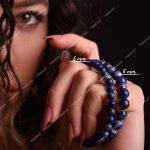 lapis-lazuli-dogal-tas-bayan-bileklik-b39-99-tas sepeti