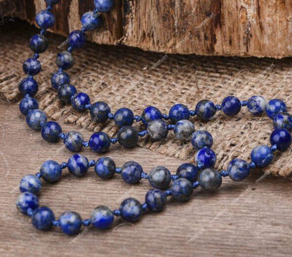 lapis-lazuli-dogal-tas-cocuk-kolye-0-e69c-tassepeti