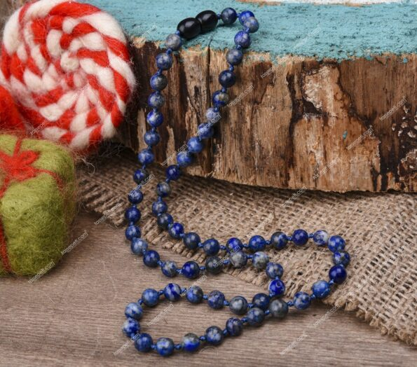 lapis-lazuli-dogal-tas-cocuk-kolye-a774-c-tassepeti