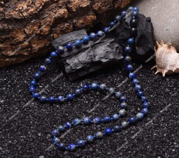 lapis-lazuli-dogal-tas-erkek-kolye-30-481-tas sepeti