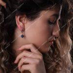 lapis-lazuli-dogal-tas-kadin-kupe-2516ec-tassepeti