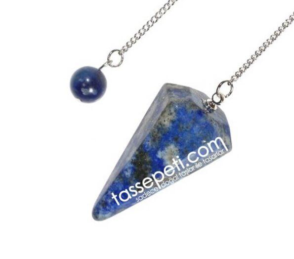 lapis-lazuli-dogal-tas-pandul-sarkac-0c46-tassepeti