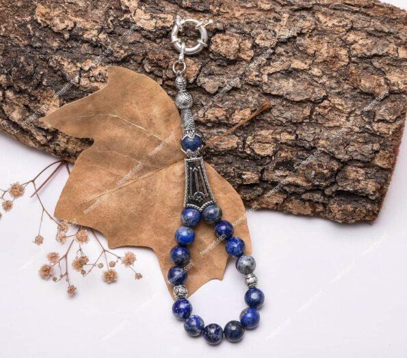 lapis-lazuli-dogaltasi-tesbih-model-an-94f7-tassepeti