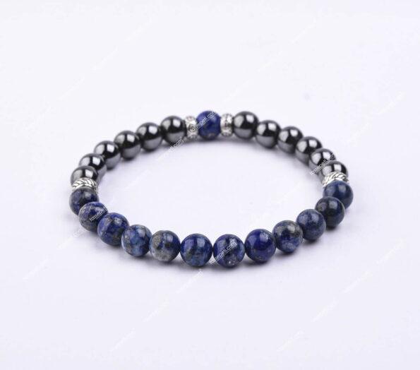 lapis-lazuli-ve-hematit-dogal-tas-erkek-bileklik-2-4783-tassepeti