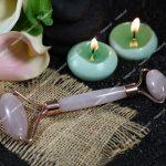 pembe-kuvars-masaj-aleti-orjinal-rose-384302-tas sepeti