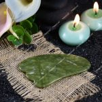 yesim-gua-sha-orjinal-jade-masaj-tasi-9-8dc1-tas sepeti