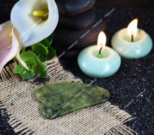 yesim-gua-sha-orjinal-jade-masaj-tasi-cc-420-tas sepeti