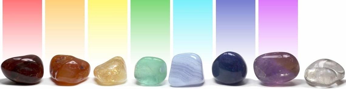 burçlara göre doğal taşlar